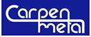 Carpenmetal